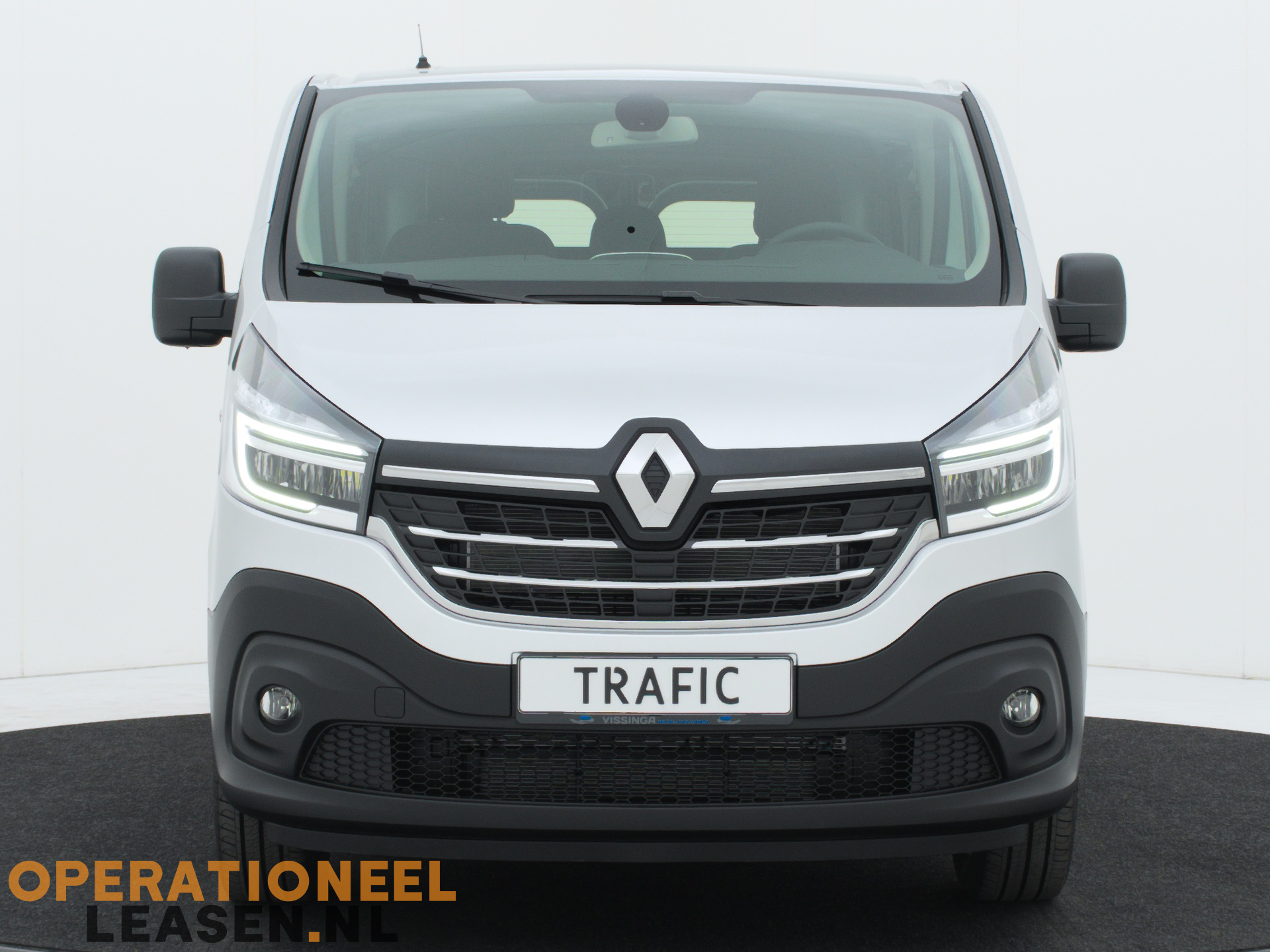 Operational lease Renault master traffic-10