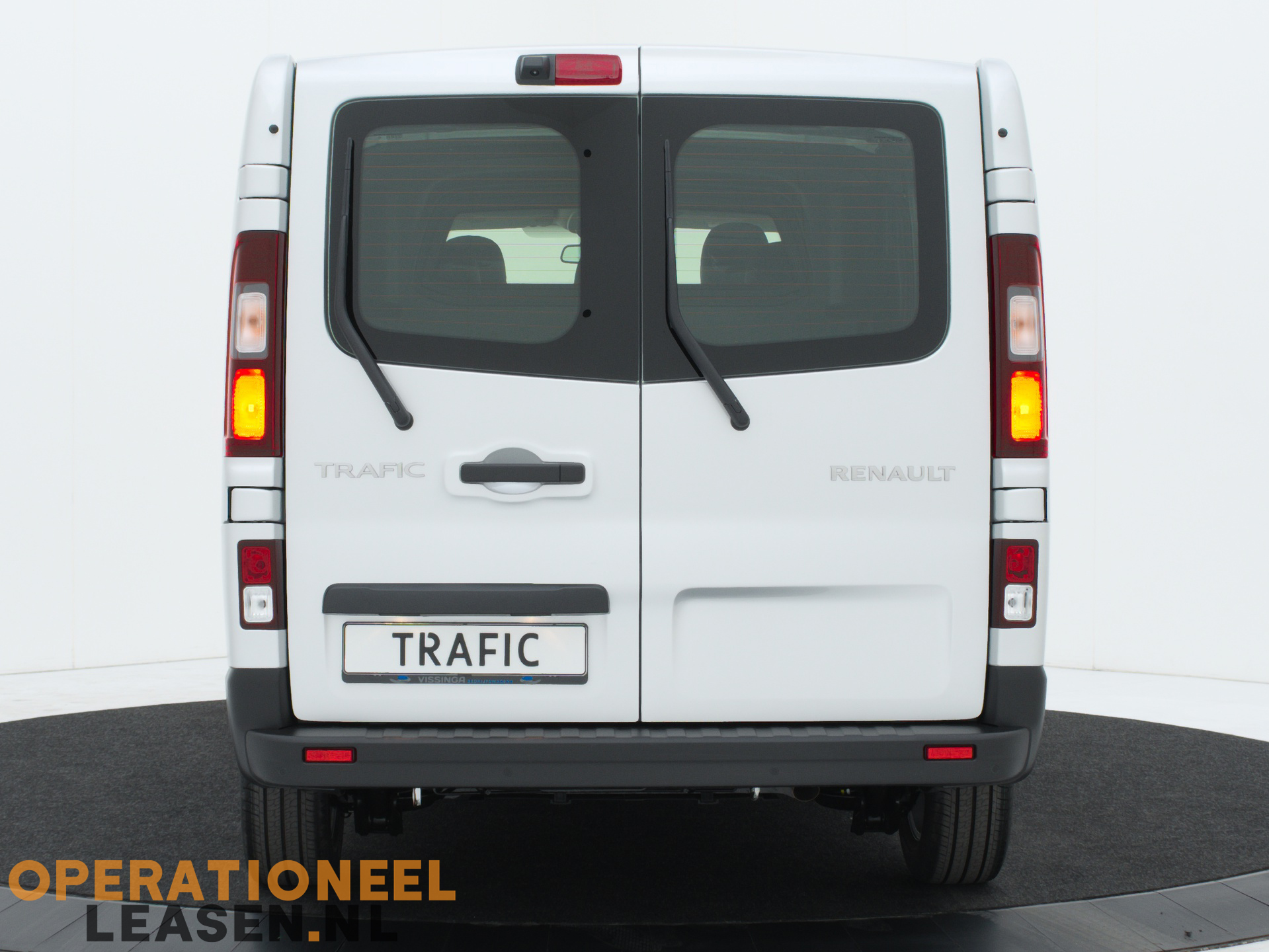 Operational lease Renault master traffic-11