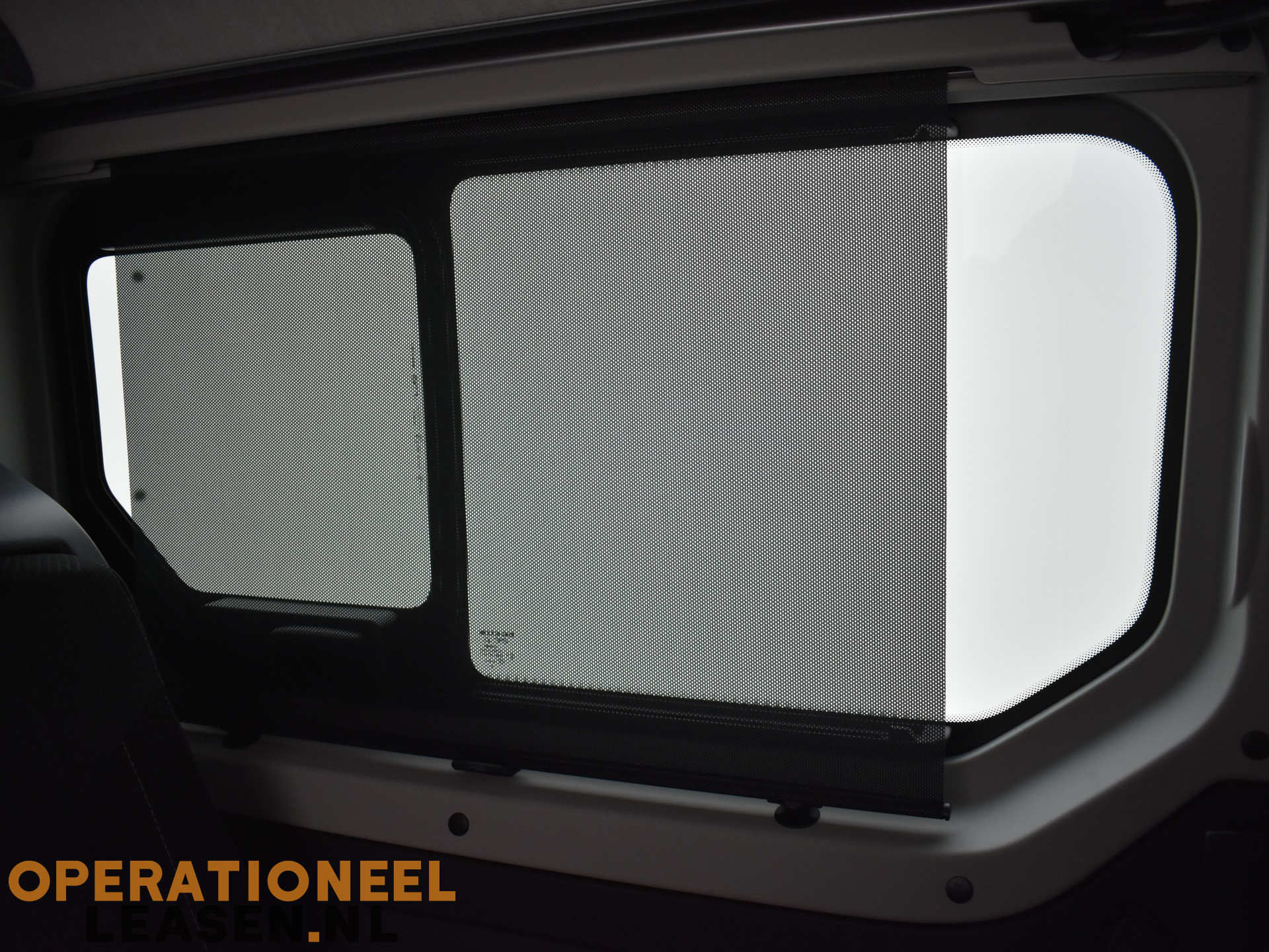 Operational lease Renault master traffic-26