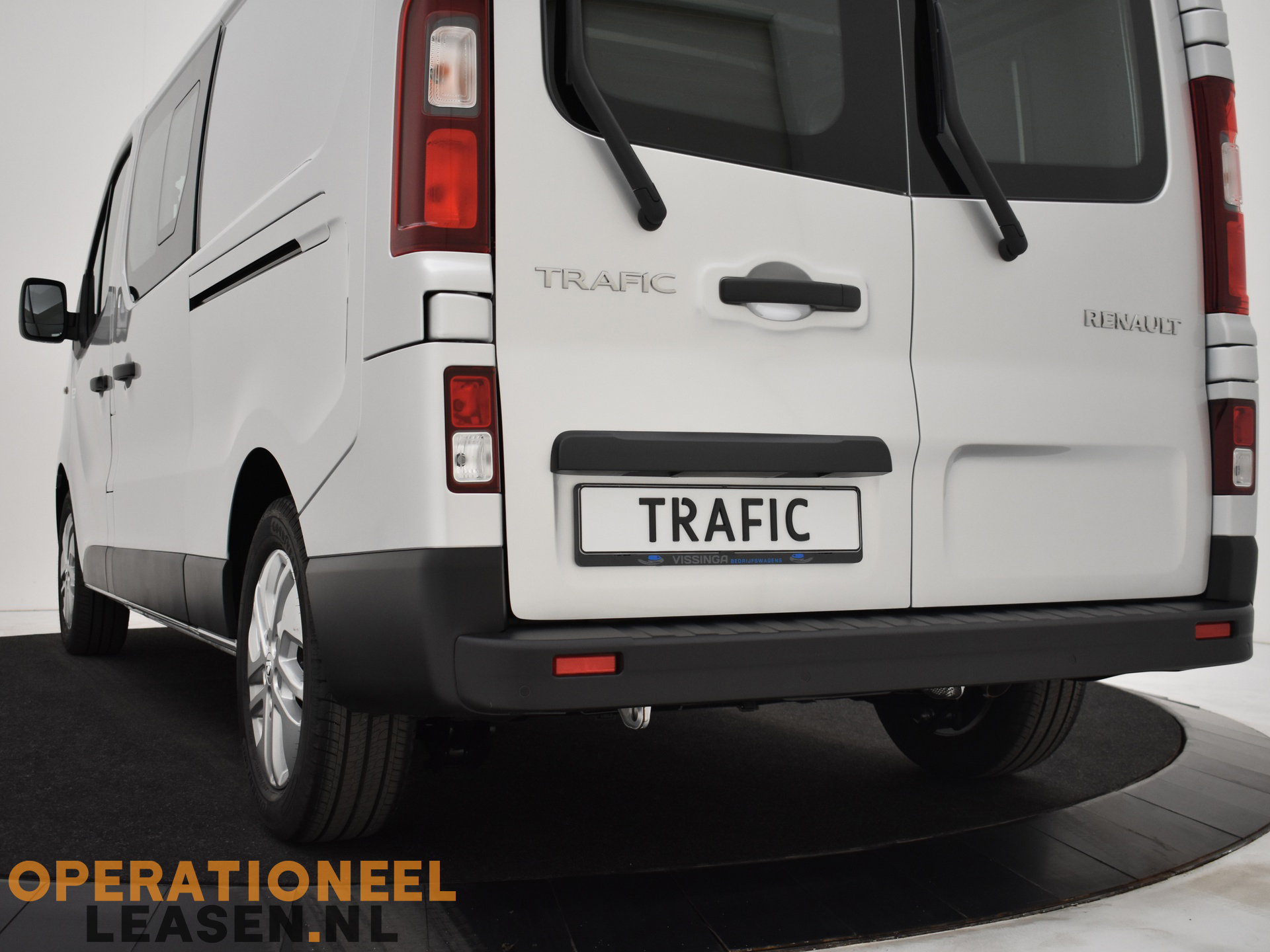 Operational lease Renault master traffic-28